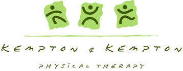 Kempton and Kempton Logo